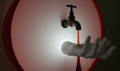 Descubriendo las lámparas con mensaje de Madre in Spain decoracion-iluminacion Blog Decoracion
