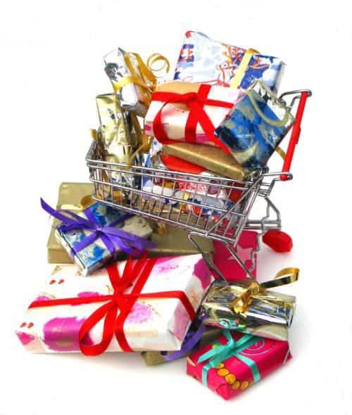 comprar decoración  Blog Decoracion