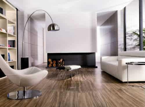 suelos imitación madera