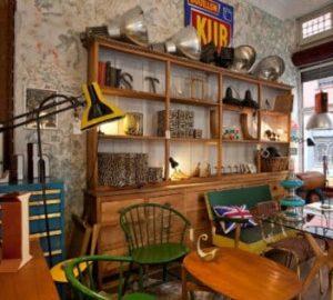 ¡Navidad, Navidad, compra lo local! ideas-para-decorar Blog Decoracion