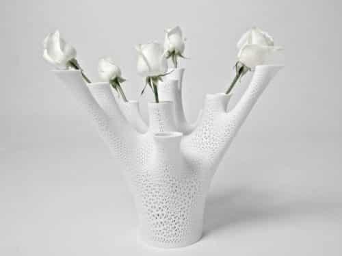Revolución creativa y DIY. Imprime la decoración sin salir de casa curiosidades-decoracion Blog Decoracion
