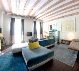 piso barcelona2