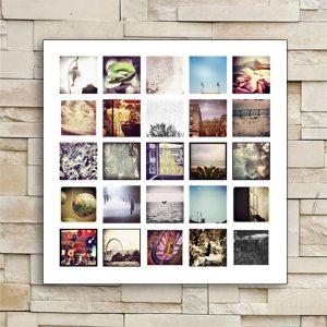 Personalización, clave para espacios únicos y con esencia ideas-para-decorar Blog Decoracion