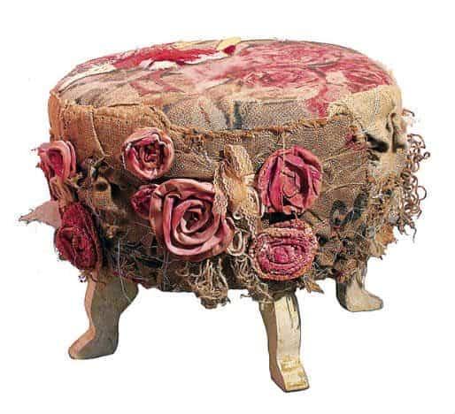 El rosa es el nuevo negro sin-categoria Blog Decoracion