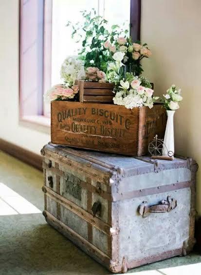 baúl maleta