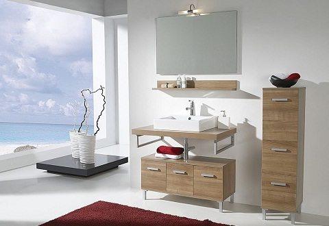 Armarios para el baño decorar-banos Blog Decoracion