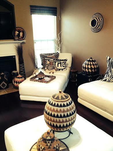 Canastas impresionantes: Tendencia, Magia y Tradición ideas-para-decorar, complementos-decoracion-2 Blog Decoracion