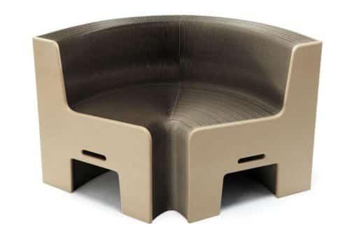 FLEXIBLELOVE asiento