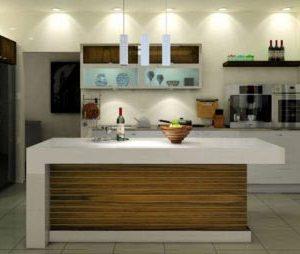 interiorismo-cocinas