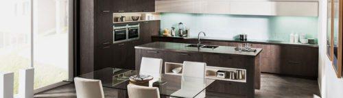 ¿Qué valorar antes de reformar la cocina? decoracion-cocinas Blog Decoracion