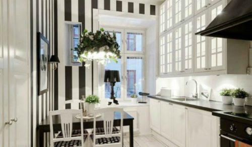 Ideas para convertir tu cocina en un lugar mágico decoracion-cocinas Blog Decoracion