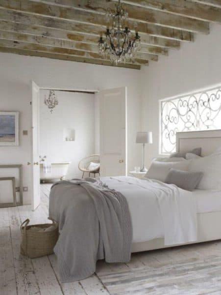Cómo elegir el mejor colchón para ti decoracion-dormitorios Blog Decoracion