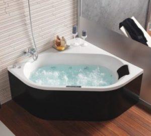 bañera o platos de ducha2