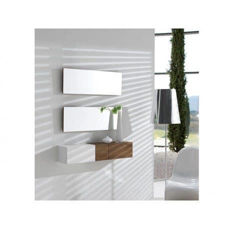 Decorando espacios reducidos: consejos y muebles ideas-para-decorar Blog Decoracion