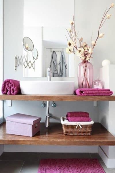 Peque os detalles que marcan la diferencia en el ba o - Blog decoracion banos ...