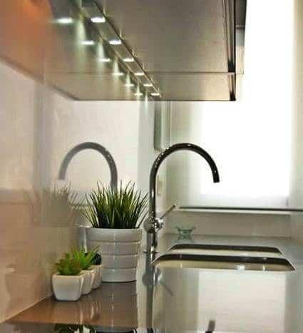 La luz indirecta en la decoraci n de interiores blog for Decoracion iluminacion