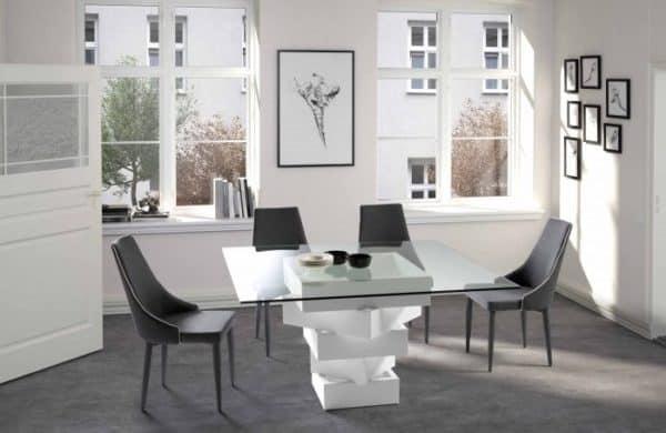 Cómo elegir las sillas de comedor ideales muebles-decoracion Blog Decoracion