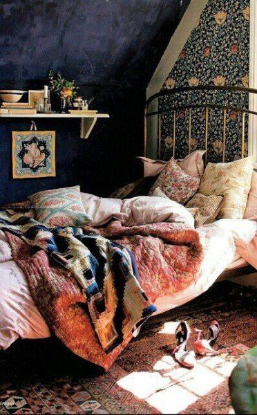 dormitorio-etnico