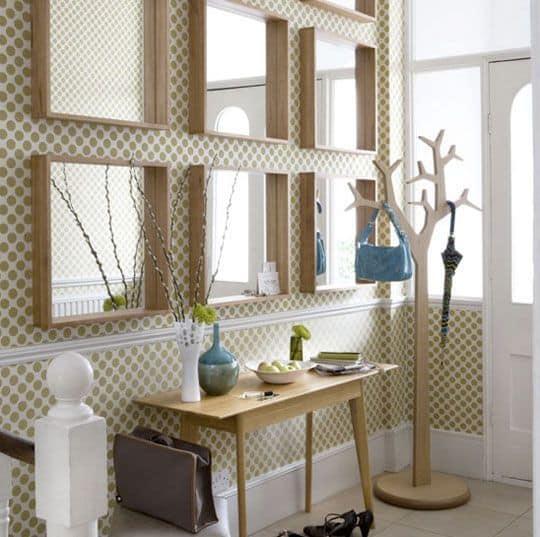 mosaico-de-espejos decorar