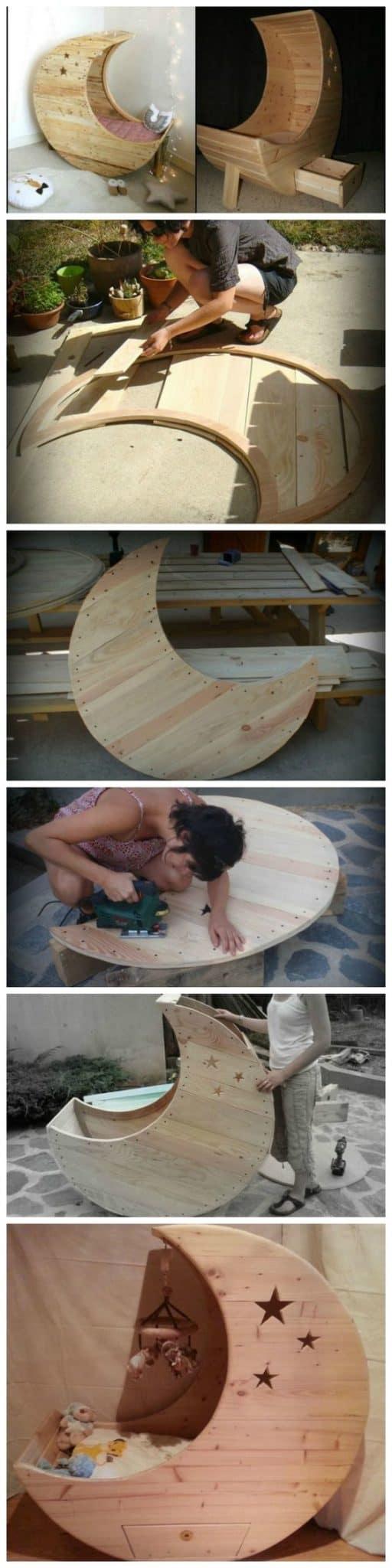 cama-infantil-luna