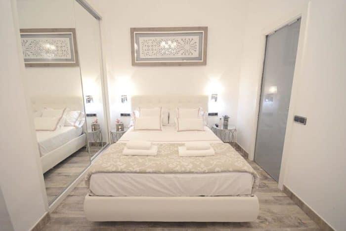 Dormitorio blog decoracion - Blog decoracion dormitorios ...