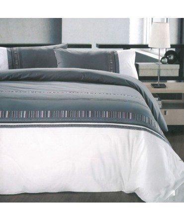 Ropa de cama barata