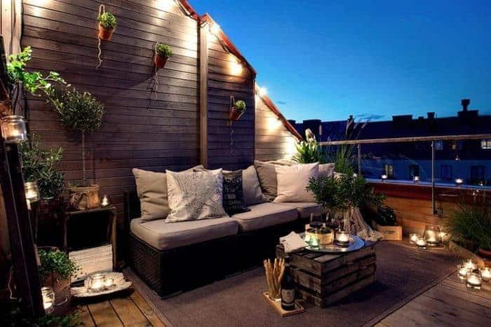 Cómo decorar un ático recién comprado casas Blog Decoracion