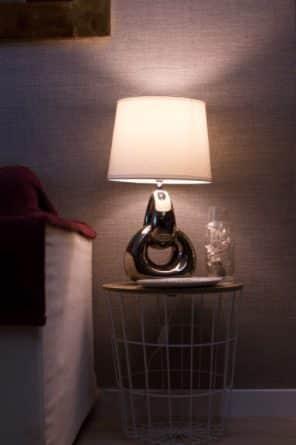 Reforma de un apartamento en Barcelona casas Blog Decoracion