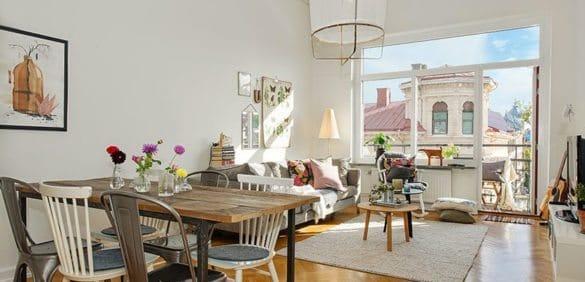 Best Comedores Decoracion Gallery - Casa & Diseño Ideas ...