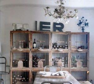 blog-decoracion-detalles-que-enamoran-en-madera-reciclada-03