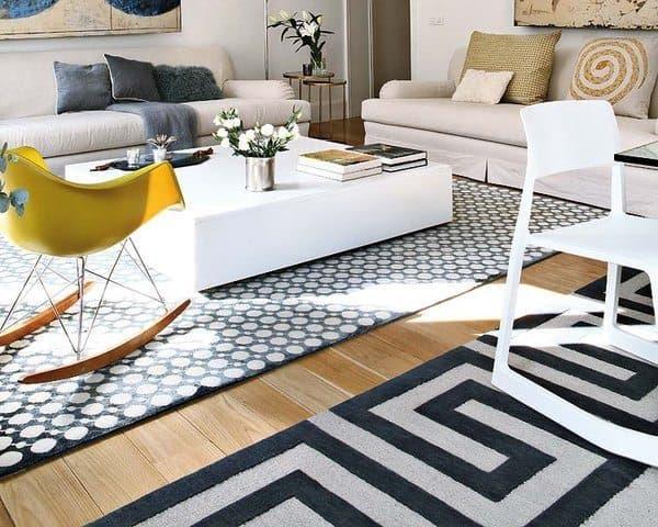 Renovar la decoración con un aire fresco ideas-para-decorar Blog Decoracion