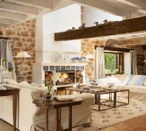 3 ideas inspiradoras para tu hogar de un blog de decoración
