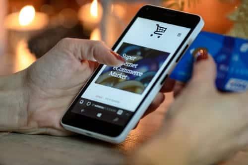 5 ventajas que ofrecen las Tiendas de Decoración online curiosidades-decoracion Blog Decoracion