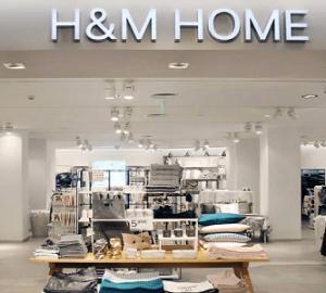 8 accesorios de H&M Home para renovar un espacio de tu hogar