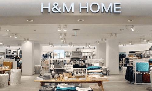 8 accesorios de H&M Home para renovar un espacio de tu hogar ideas-para-decorar Blog Decoracion