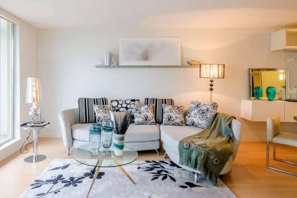 Cómo elegir alfombras a la medida complementos-decoracion-2 Blog Decoracion