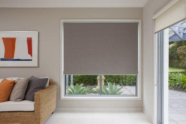 Cómo elegir estores a medida para tu hogar complementos-decoracion-2 Blog Decoracion
