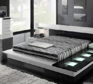 Mueble de diseño: cómo cambiar tu dormitorio y darle un nuevo estilo