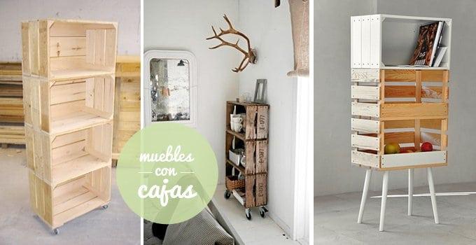 Ideas para decorar tu casa sin gastar ideas-para-decorar Blog Decoracion