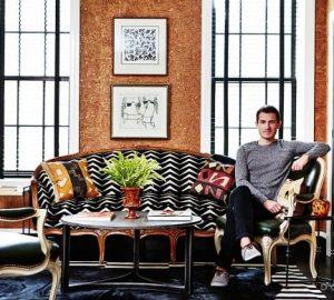 Tips de decoradores de interiores para renovar tu hogar