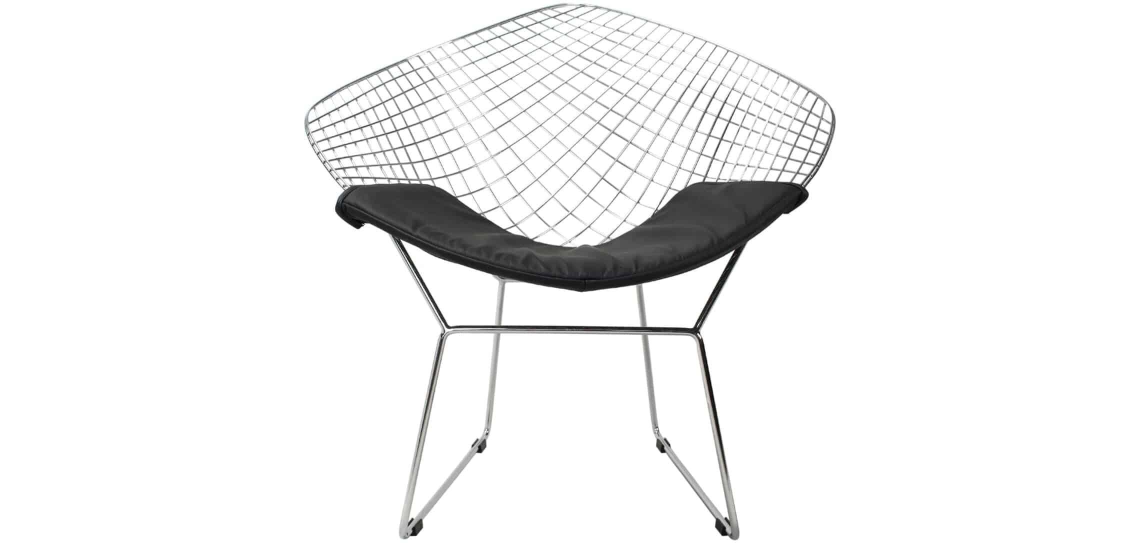 blog-decoracion-sillas-clasicas-modernas-disenos-atemporales-01