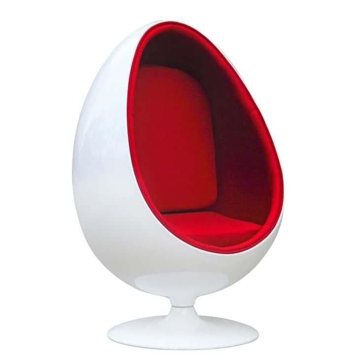 Sillas Clásicas Modernas: Diseños Atemporales Muebles Decoracion Blog  Decoracion
