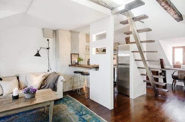 blog-decoracion-como-reformar-una-casa-con-materiales-ecologicos-02