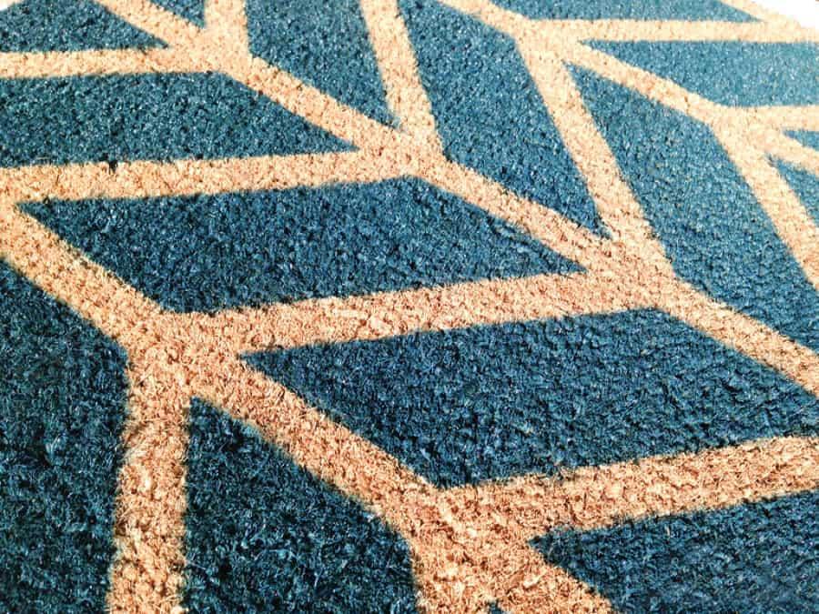 felpudos originales para decorar la entrada de tu casa destacados, complementos-decoracion-2 Blog Decoracion