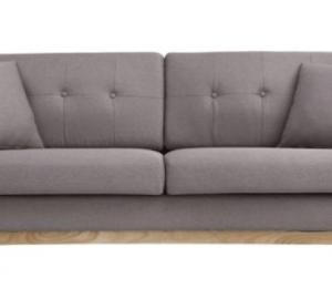 blog-decoracion-el-encanto-de-los-sofas-de-diseno-nordico-01