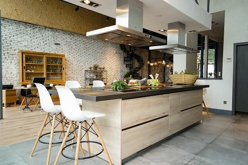 TREETOPS un espacio gastronómico multifuncional en Madrid proyectos-de-decpracion, curiosidades-decoracion Blog Decoracion
