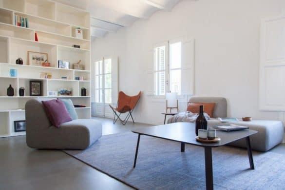 blog-decoracion-en-busca-de-las-casas-mas-bonitas-de-barcelona-09