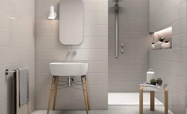 Reformar el baño: cómo para sacarle el mayor partido decorar-banos Blog Decoracion