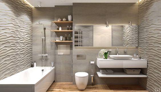 La mejor manera de reformar un baño decorar-banos Blog Decoracion