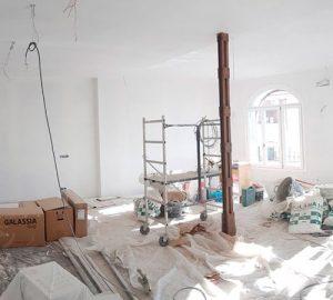 Encuentra al mejor profesional para hacer tu reforma decorar-banos, complementos-decoracion-2 Blog Decoracion